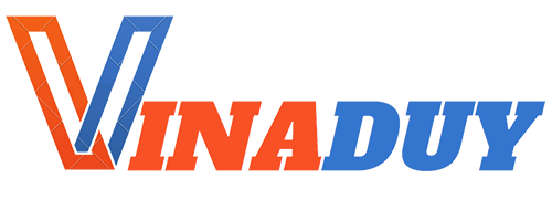 Vinaduy.com